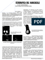 revista varicocele.pdf