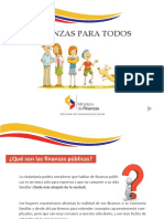 FINANZAS PARA TODOS.pdf