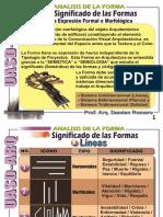 ANALISIS DE LA FORMA.pdf