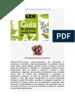 GUIA DAS PLANTAS MEDICINAIS DE A A Z.docx