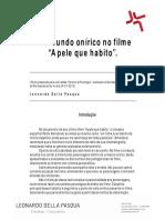 """O-mundo-onírico-no-filme-""""A-pele-que-habito""""1.pdf"""