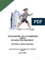 M.-Informe_Final__2_[1].pdf