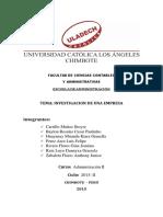 administracion-rof-mof (1).pdf
