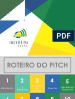 Roteiro_pitch1
