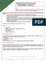 Trabajo_Colaborativo_Fase_2.pdf
