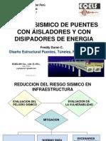 DISENO_SISMICO_DE_PUENTES_CON_AISLADORES_Freddy_Duran.pdf