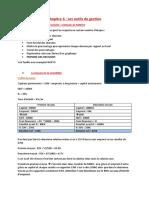 Chapitre 6 Les outils de gestion (2).docx