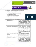 Practica Tema01 Computacion01