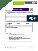 Practica Tema05 Computacion01 GrpA