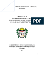 ELABORACIÓN E INSTALACIÓN DE UNA CANCHA DE BANQUITAS.docx