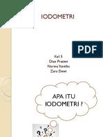 IODOMETRI (1)