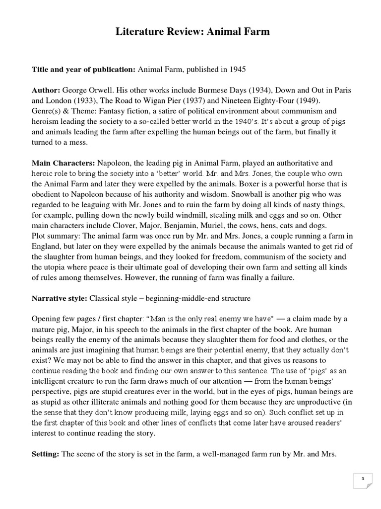 George santayana little essays