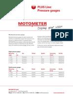 Pressure Gauges.pdf
