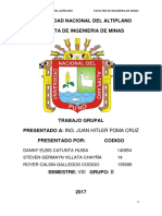 Dimensionamiento-de-Maquinaria-Minera-Subterránea2.docx