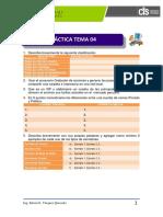 Practica Tema04 Computacion01 GrpA