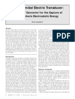 The Pyramidal Electric Transducer.pdf