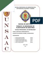 353321866 FORMATO 16 Memorandum Planificacion