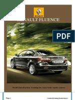 Fluence.pdf
