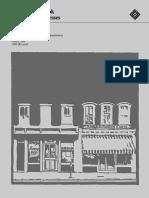 (Safety) Osha - Handbook for Small Business