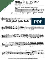 Una-carezza-in-un-pugno-Adriano-Celentano.pdf