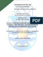 ARTICULO PAVIMENTO trabajo de pavimentos.pdf