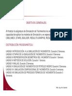Simulacion_Yacimientos_UI_2017.pdf
