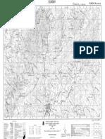 Mapa Cunday Proyecto Final