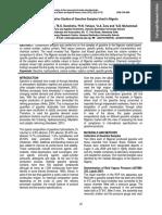 81594-194678-1-PB.pdf