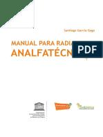 Manual AnalfatecnicosCap1CalidadBaja.pdf