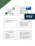 Tema 2 Metodos Produccion Frio