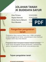 kelompok7ppt-161205191334