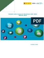 informe_b2c_2014_edicion_2015.pdf