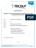 Informe Técnico Lab. 7-Opuin-grupo1