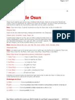 103 Tratado de Osun2