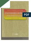 Príncipios e Cálculos da Engenharia Química - Himmelblau David M. CAPITULO 1.pdf