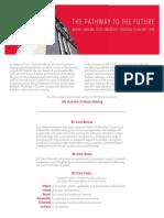 Ncsu Strategic Plan [Summary Outline]...