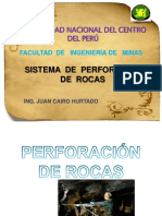 TEMA 14-MG- PERFORACION.ppt