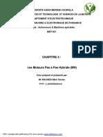 Chapitre4 MH