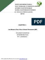 Chapitre3 MP