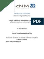 reporteexamen.docx