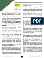 INSS_ÉTICA_CESPE.pdf