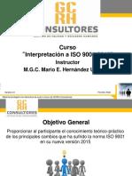 ISO 9001-2015 Diapo OK.pdf