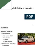Controle Eletrônico e Injeção 03-03-12