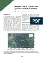 650-2589-1-PB.pdf