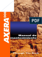 manual de mantenimiento.pdf