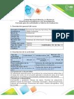 Guía de actividades y rúbrica de evaluación - Paso 6 - Proyecto Final SIG aplicado.pdf