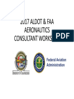 2017 ALDOT_FAA Consultant Workshop Slides