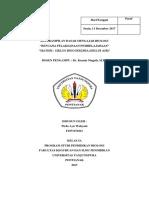 RPP SIKLUS AIR.docx