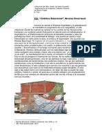 trabajo_teorico_estetica_relacional.pdf