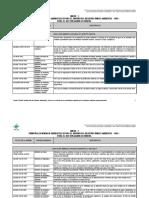 Anexo-1-Marco-Juridico-RUA-Manufacturero.pdf